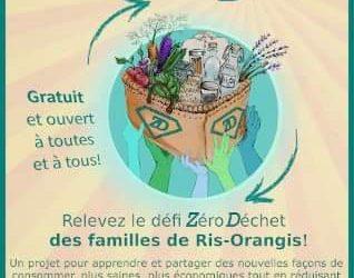 "Programme ""Famille Système ZD"""
